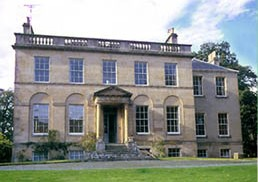 Eskadale House, Inverness-shire